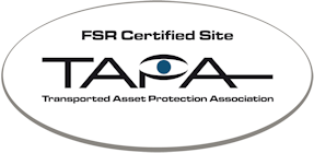 FSR-Certified-site