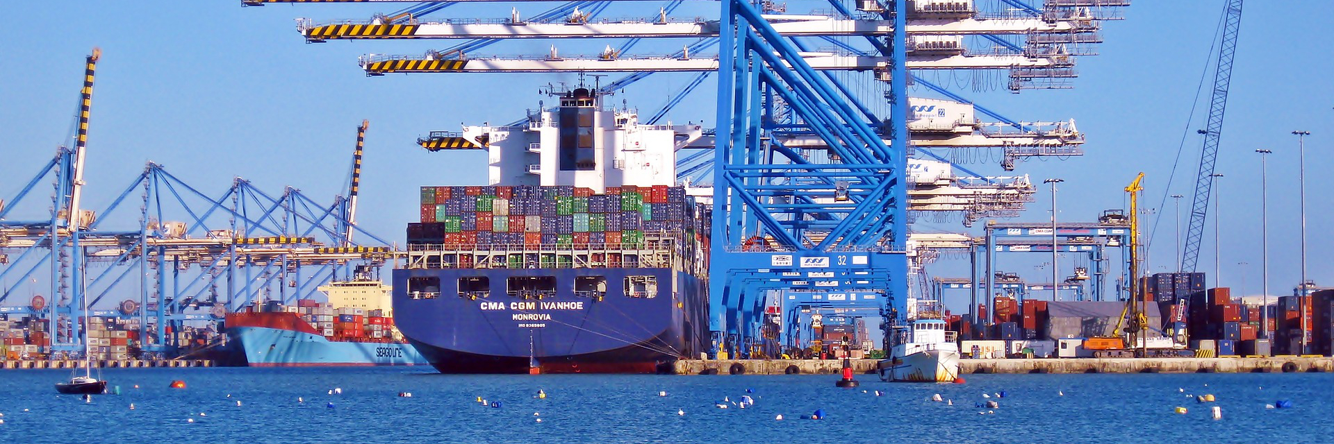 dock-1920x640