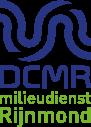 DCMRlogokleurtransparant