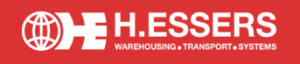 H.Essers logo