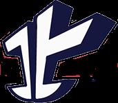 Jonker logo small