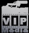 VIP-Media