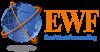 east-west-forwarding-logo