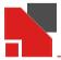 edvanrooijen logo