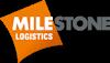 logo-milestone-logistics