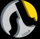 sluyter logo small