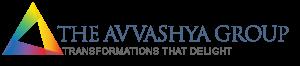 Avvshyagroup logo